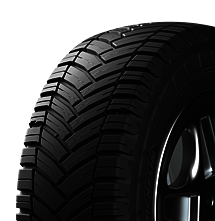 Michelin Agilis CrossClimate 215/70 R15 C 109/107 S Celoročné