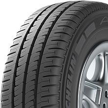 Michelin Agilis+ 185/75 R16 C 104/102 R GreenX Letné