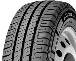 Michelin Agilis 185/80 R14 C 102/100 R Letné