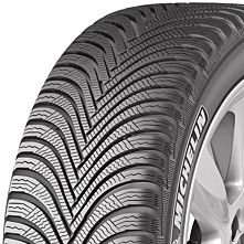 Michelin ALPIN 5 215/65 R17 99 H Zimné