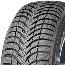Michelin ALPIN A4 195/50 R15 82 H GreenX Zimné