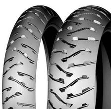 Michelin ANAKEE 3 150/70 R17 69 V TL/TT Zadná Enduro