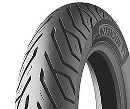 Michelin CITY GRIP F 120/70 -15 56 P TL Predná Skúter