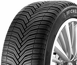 Michelin CrossClimate SUV 265/45 R20 108 Y XL FR Univerzálne