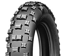 Michelin ENDURO COMPETITION IIIe
