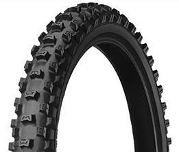 Michelin ENDURO COMPETITION MS F 90/90 -21 54 R TT Predná Terénne