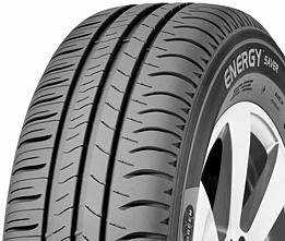 Michelin Energy Saver 195/65 R15 91 T G1, GreenX Letné