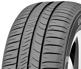Michelin Energy Saver+ 165/70 R14 81 T GreenX Letné