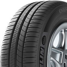 Michelin Energy Saver+ 205/65 R16 95 V MO GreenX Letné