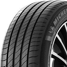 Michelin e.Primacy 205/55 R16 91 V FR Letné