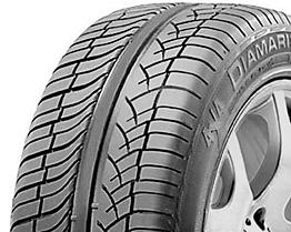 Michelin Latitude Diamaris 275/40 R20 106 Y XL DT Letné
