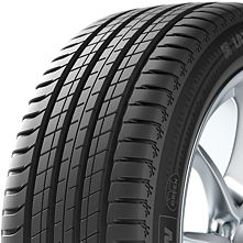 Michelin Latitude Sport 3 265/50 R19 110 Y N0 XL GreenX Letné