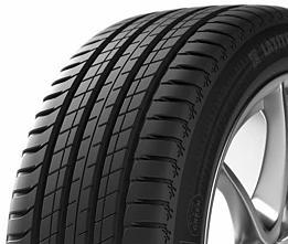 Michelin Latitude Sport 3 275/40 R20 106 Y XL ZP-dojazdová GreenX Letné