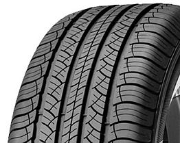 Michelin Latitude Tour HP 265/45 R20 104 V N0 GreenX Letné