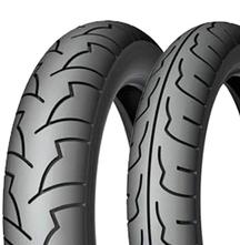 Michelin PILOT ACTIV 140/80 -17 69 V TL/TT Zadná Cestné
