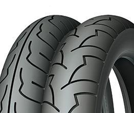Michelin PILOT ACTIV 100/90 -19 57 V TL/TT Predná Cestné