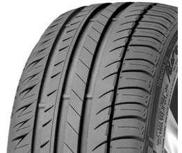 Michelin Pilot Exalto PE2 205/55 ZR16 91 Y N0 FR Letné