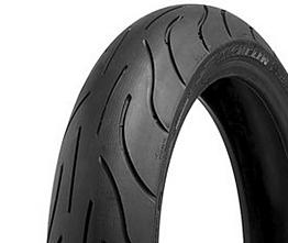 Michelin PILOT POWER 2CT F