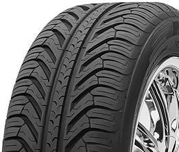 Michelin Pilot Sport A/S+