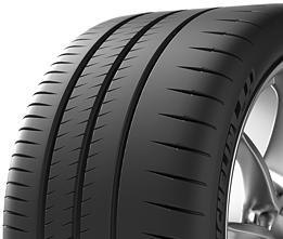 Michelin Pilot Sport CUP 2 325/30 ZR21 108 Y N1 XL Letné