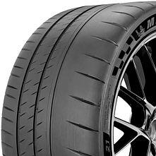 Michelin Pilot Sport CUP 2 R 285/35 ZR19 103 Y MO1, A XL FR Letné