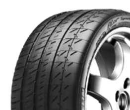 Michelin Pilot Sport CUP+