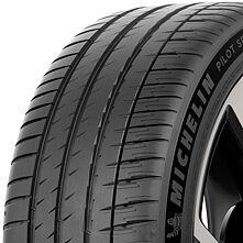 Michelin Pilot Sport EV 275/35 R21 103 W XL Letné