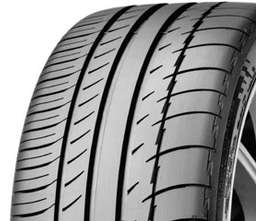 Michelin Pilot Sport PS2 265/35 ZR19 98 Y * XL Letné