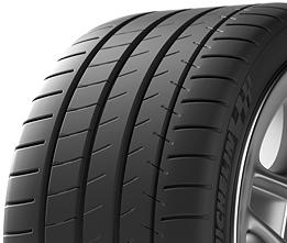 Michelin Pilot Super Sport 245/30 ZR19 89 Y XL Letné