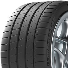 Michelin Pilot Super Sport 265/35 ZR19 98 Y N0 XL FR Letné