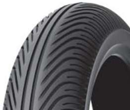 Michelin POWER RAIN F