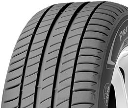 Michelin Primacy 3 215/55 R17 94 V GreenX Letné
