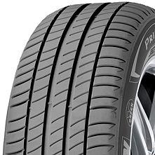 Michelin Primacy 3 205/45 R17 88 V XL GreenX Letné