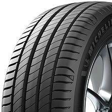 Michelin Primacy 4 235/45 ZR17 94 Y FR Letné