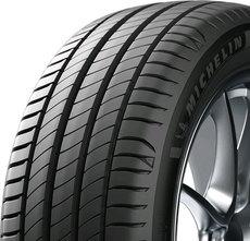 Michelin Primacy 4 225/50 R17 98 Y XL Letné
