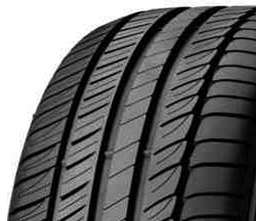 Michelin Primacy HP 215/55 R16 93 V S1, GreenX Letné