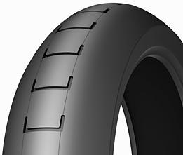 Michelin SM 29C 16/63 -17 TL Zadná Závodné