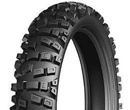 Michelin STARCROSS HP4