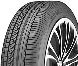 Nankang Asymmetric AS-1 205/55 R17 91 V Letné
