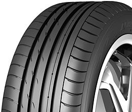 Nankang Asymmetric AS-2 245/45 R20 103 Y XL Letné