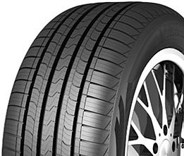 Nankang Cross Sport SP-9 255/55 R18 109 V XL Letné