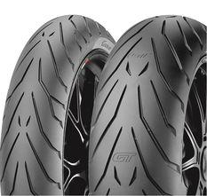 Pirelli Angel GT 170/60 ZR17 72 W TL Zadná Športové/Cestné