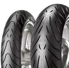 Pirelli Angel ST 120/70 ZR17 58 W TL Predná Športové/Cestné