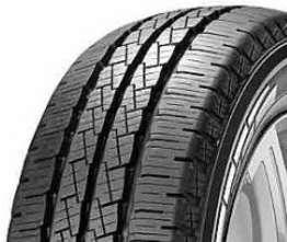 Pirelli CHRONO Four Seasons 215/65 R16 C 109/107 R Celoročné