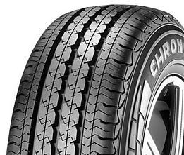 Pirelli CHRONO Serie II 195/nie R14 C 106/104 R Letné