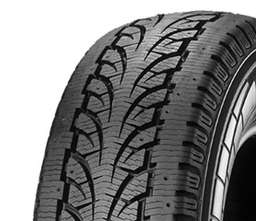Pirelli CHRONO WINTER 225/70 R15 C 112/110 R Zimné
