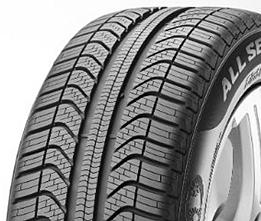 Pirelli Cinturato All Season 215/55 R16 97 V XL FR, Seal Inside Celoročné