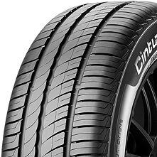 Pirelli Cinturato P1 Verde 185/65 R15 88 H Letné
