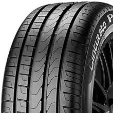 Pirelli Cinturato P7 255/40 R18 95 V * RFT-dojazdová FR Letné