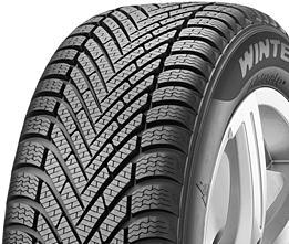 Pirelli CINTURATO WINTER 205/55 R16 94 H XL Zimné